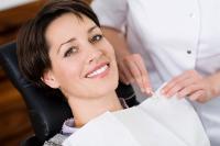 ВИТА ДЕНТ - Зъболекарска практика